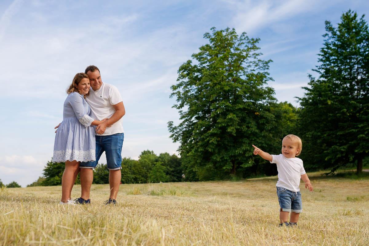Fotoshooting Babybauch Dinslaken