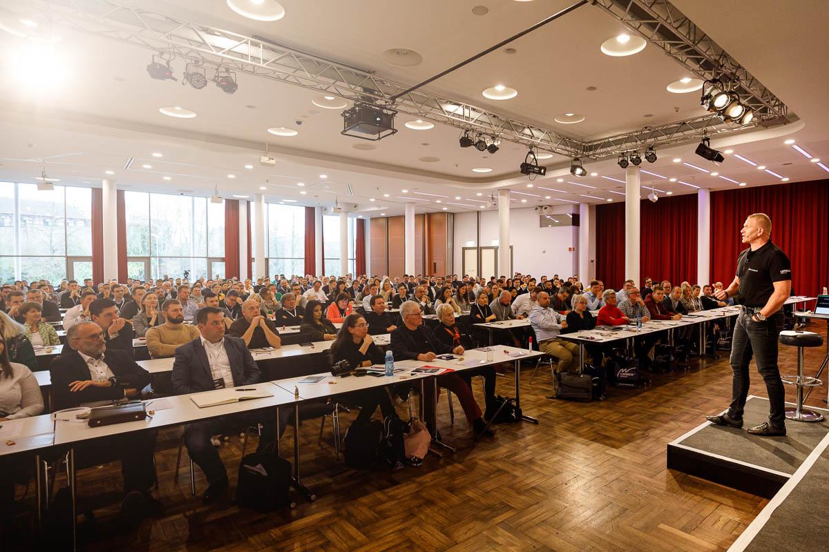 Eventfotograf Duisburg