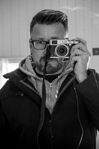 Martin valk | Fotograf in Duisburg